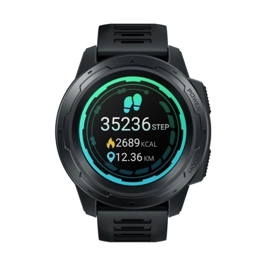 Zeblaze VIBE 5 PRO Smart Watch