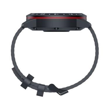 Zeblaze NEO 2 Smart Watch Fitnessuhr
