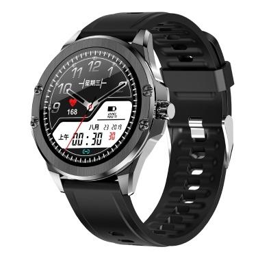 SENBONO S11 Smart Watch