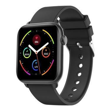 """KINGWEAR KW37Pro 1.3"""" Smart Watch"""