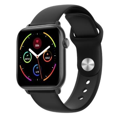 """KINGWEAR KW37 1.3 """"Smart Watch"""