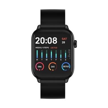 TICWRIS 1.3″ Touch Smart Watch____Tomtop____https://www.tomtop.com/p-j4458b.html____