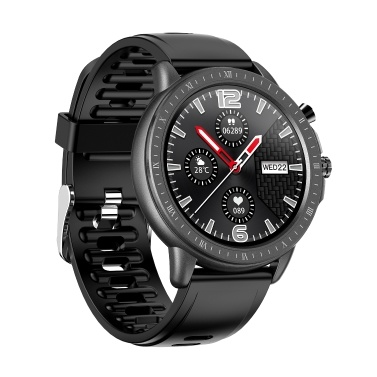 SENBONO S02 Smart Watch