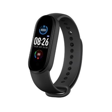 M5 0.96_inch Smart Bracelet Smart Watch Wristband____Tomtop____https://www.tomtop.com/p-j4531b.html____