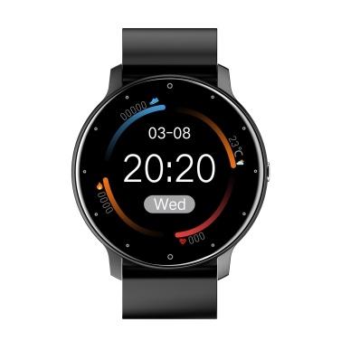 ZL02 Smart Armband Sportuhr