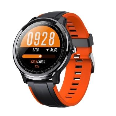 SN80 Smart Watch