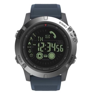 Zeblaze VIBE 3 Sport-Smartwatch