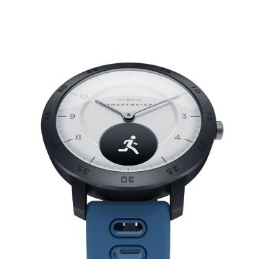 Zeblaze HYBRID Smart Watch