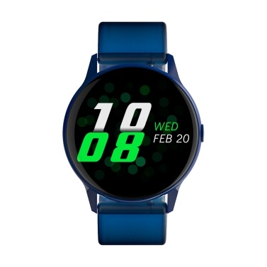 DT88 Smart Watch