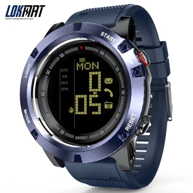 LOKMAT Smart Watch