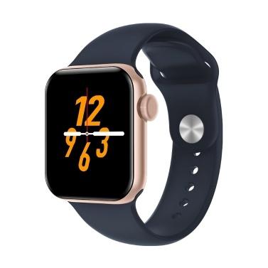 """KINGWEAR V52 1.4 """"Smart Watch"""