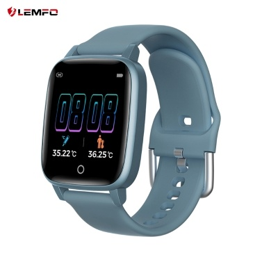 LEMFO T1 Smart Watch Armband
