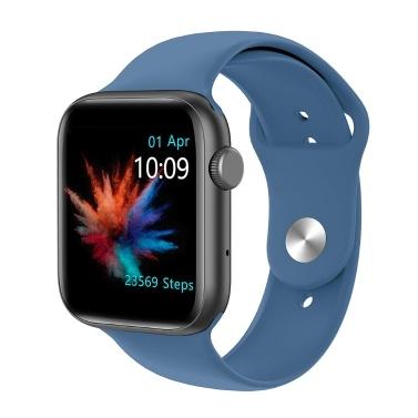 1,54 '' Touchscreen Smart Watch