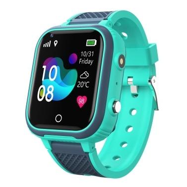Q10 1.4 pollici Touch Screen 4G Smart Watch per bambini