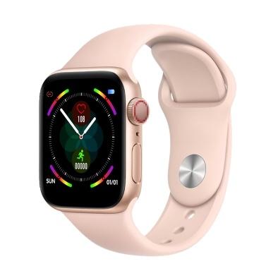 1,54 '' Smart Watch Männer Frauen Smartwatches