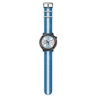 Reloj inteligente LEMFO LF22 GPS con tema 2018 World Cup