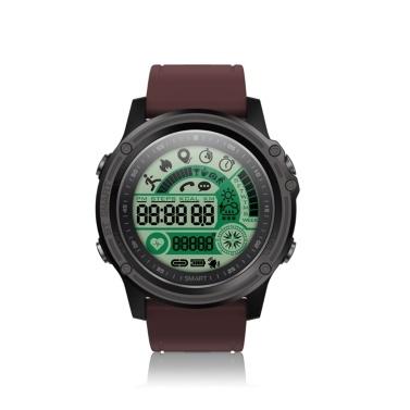 SENBONO S28 Smart Watch Armband