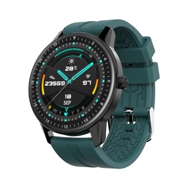 Kospet MAGIC 2 Smart Watch with Replaceable Band