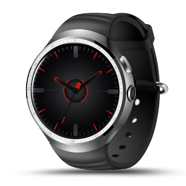 LEMFO LES 1 3G Smartwatch Teléfono ROM 16G + RAM 1G