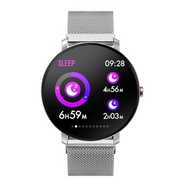 SENBONO K9 Smart Watch