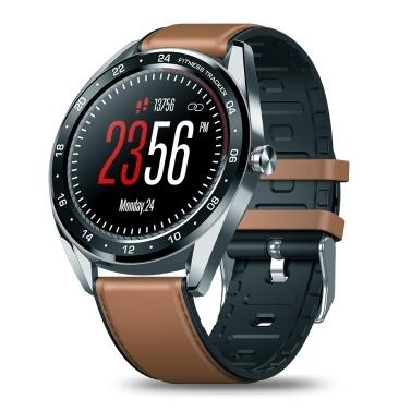 Zeblaze NEO Smart Watch 1,3-Zoll-IPS-Display-Armbanduhr