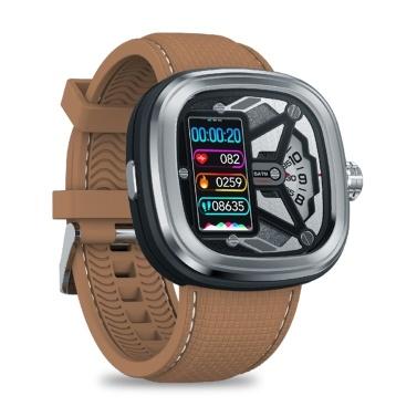 Zeblaze HYBRID 2 Smart Watch