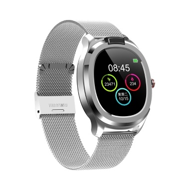 "1.3 ""Smart Watch"