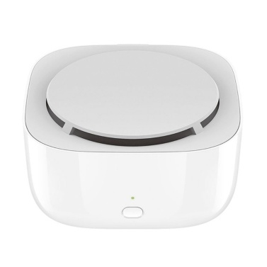 Xiaomi Mijia WX07ZM Mosquito Repellent Killer(Smart Version)
