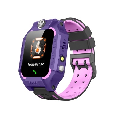 "1,44 ""Kids Smart Watch"