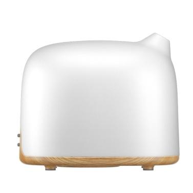WIFI APP Smart Aroma Diffuser Sprachsteuerung Aromatherapie Diffuser