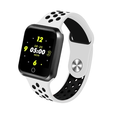 ZGPAX S226 Smart Watch
