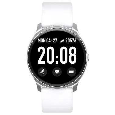 Kingwear KW19 Smart Watch