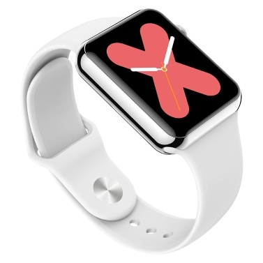 1.3 '' Smart Watch Männer Frauen Smartwatches