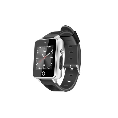 $10 off ZGPAX S9 3G Smart Watch,free shi