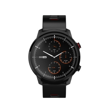 SENBONO S10 PLUS Smart Watch Armband