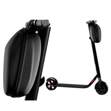Fahrrad Aufbewahrungstasche Elektroroller Vordertasche für Xiaomi Mijia M365 Griff Tasche