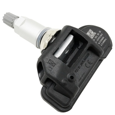 Tire Pressure Monitoring System Sensor(TPMS) 433MHZ A0009050030 Replacement for MERCEDES BENZ