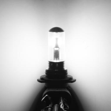 Nighteye H16 80W führte Nebelschlusslichtbirnen, die Lampe drl Scheinwerferweiß fahren