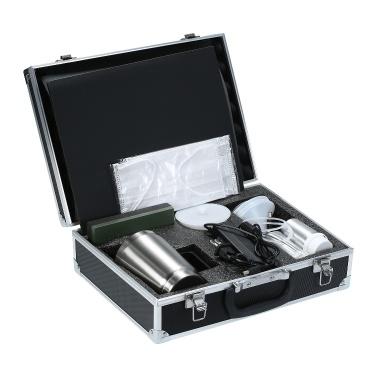 Kfz-Scheinwerfer-Restaurierungs-Kits Autoscheinwerfer-Reparatur-Werkzeug Glas-Kratzer-Reparatur-Scheinwerfer-Renovierung