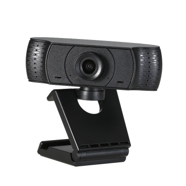Веб-камера Full HD 1080P Видеоконференция Камера USB Веб-камера