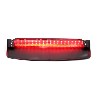 3rd Brake High Mount Stop Light Replacement for Audi 10-13 A4 S4 Sedan