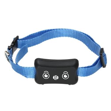 Mini Pet GPS IP66 Waterproof Tracker,free shipping $27.89(Code:AK5932)