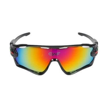 35% OFF Sports Riding Protection Eyewear,limited offer $3.89