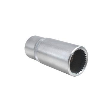 Für Mercedes Bens Diesel Einspritzpumpenbuchse
