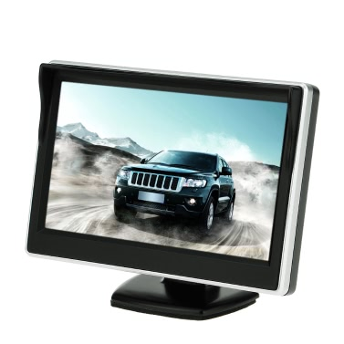 25 Best Affordable Car Rearview Monitor & Accessories 2020