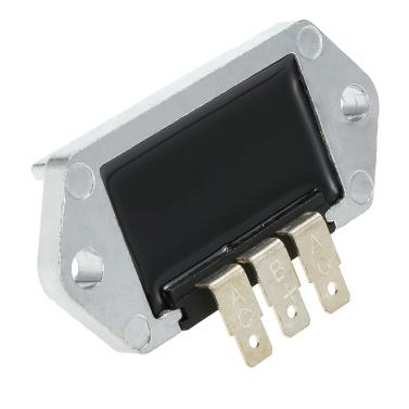 Spannungsregler Gleichrichter für Kohler 8-25 PS Motor 41 403 10-S 41 403 09-S