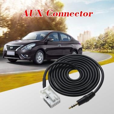 Hyundai I30 Usb Aux Wiring