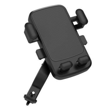 Motorcycle Handlebar Mobile Phone Holder Bracket Phone Holder