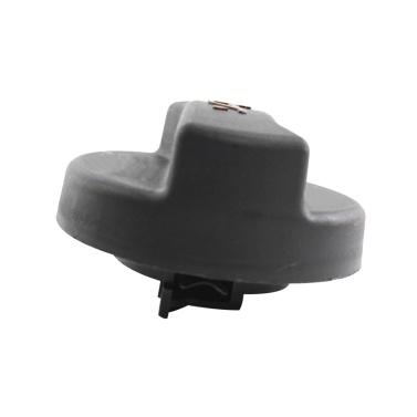 Engine Oil Fill Cap Engine Oil Filler Cap Replacement for Audi VW 06B103485C