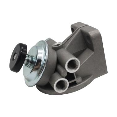Kraftstofffilterpumpe passend für Citroen C25 Relais Peugeot Boxer J5 Diesels 1.9 2.5 Turbomotoren